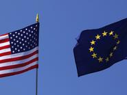 واشنطن تحاول إقناع الأوروبيين بحظر الخطوط الإيرانية