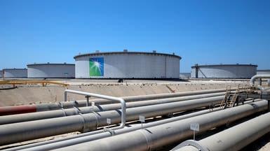 """صحيفة: توقف محادثات """"أرامكو"""" بخصوص مشروع الغاز الروسي"""
