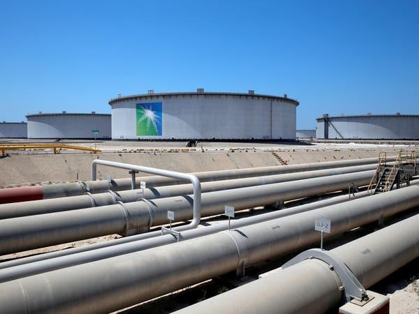 أرامكو: إمدادات النفط لعملاء السعودية لن تتأثر بالهجوم