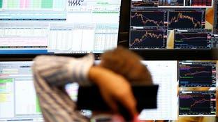 ما سبب التباين في أداء أسواق المال العالمية؟