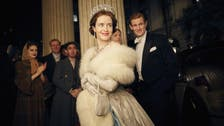 Claire Foy disputes report she received back pay after Crown inequality controversy