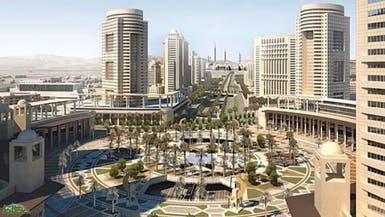 مدينة المعرفة: انتهاء دراسة إنشاء داون تاون بـ2.2 مليار