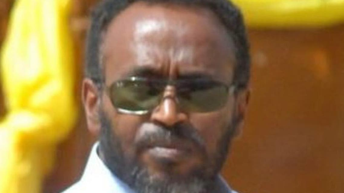 State media reported that the project manager of Ethiopia's Grand Ethiopian Renaissance Dam was found dead in the capital Addis Ababa on Thursday.