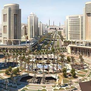 خسائر مدينة المعرفة الفصلية تتفاقم بـ 179% إلى 15 مليون ريال