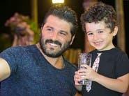 فيديو لممثل سوري معروف يفضح الرشاوى بمؤسسات الأسد