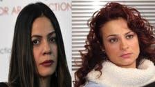 ابنة خالة مي سكاف تكشف سبب وفاة الفنانة السورية