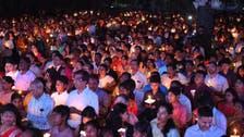 Catholics slam India rights body over confession ban bid