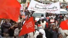 سوڈان کی لیجنڈ خاتون سیاست دان داغ مفارقت دے گئیں