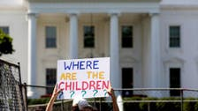 Migration to US: Why are 700 children still separated from their families