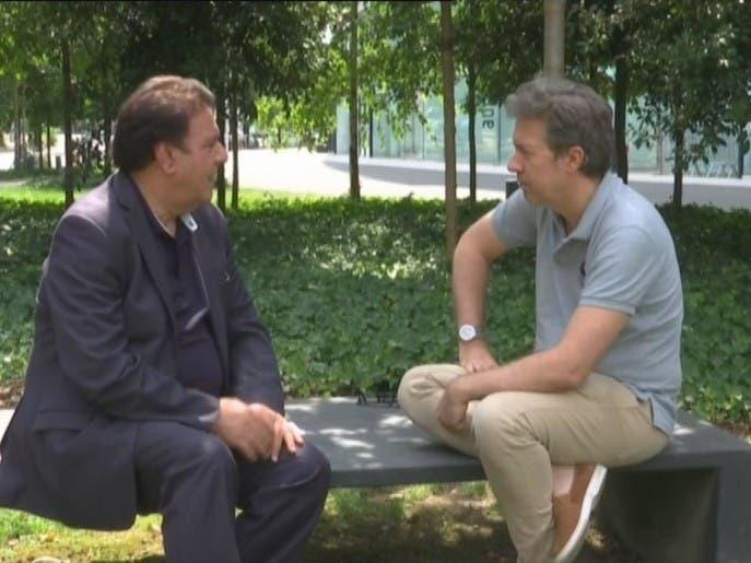 العربية معرفة   الصحفيون في مناطق النزاع عرضة للإكتئاب