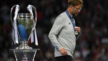 Klopp: Improved Liverpool need to be more clinical for title tilt