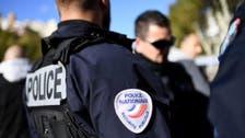 فرانس : 9 سالہ ننھا چور پولیس کی تحویل میں