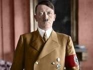 هل هذا هو أسوأ قرار اتخذه هتلر في تاريخ ألمانيا؟
