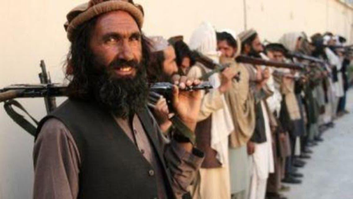 عضو پارلمان افغانستان: طالبان با سلاحهای ایرانی در غور میجنگند