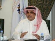 الشمري: الملك سلمان وولي عهده يوجهان بدعم حجاج العراق
