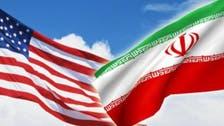 ایران میں احتجاج میں شریک طلبہ کی گرفتاری ، امریکا کی جانب سے سخت مذمت