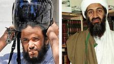 تیونس کی عدالت کا  اسامہ بن لادن کے سابق محافظ کو رہا کرنے کا حکم