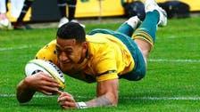 How Qatar used rugby to smear Australia in 2022 World Cup bid