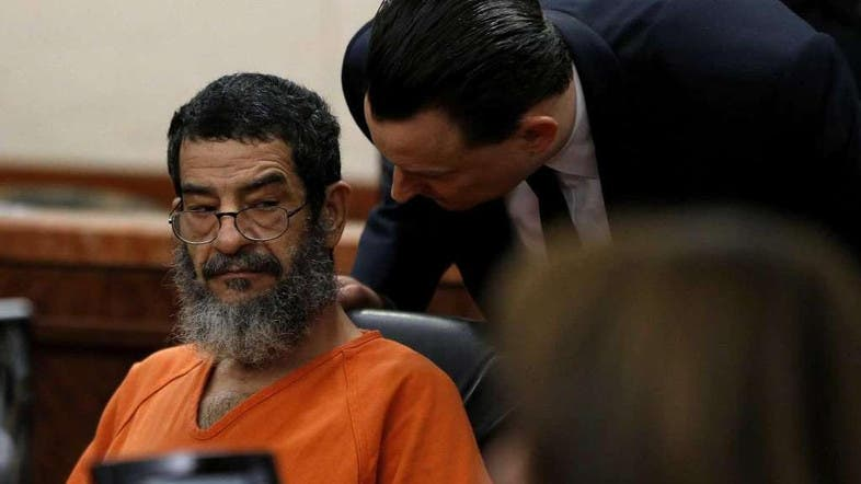 Jordanian immigrant found guilty of murder in Houston 'honor