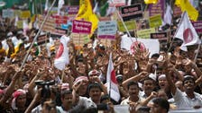 India's Assam on the edge over 'polarizing' National Record of Citizens