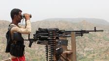 ضالع صوبے میں یمنی فوج کی وسیع پیش قدمی اور نئے ٹھکانوں کی آزادی
