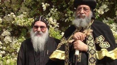 مصر.. مقتل قيادي قبطي كبير بدير في ظروف غامضة
