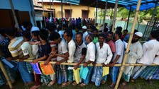 Indian state on alert ahead of publication of citizenship register