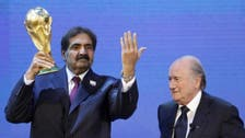 فیفا ارکان کا قطر کے خلاف عالمی کپ کی میزبانی میں کرپشن پر تحقیقات کا مطالبہ