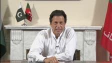 نریندر مودی کی عمران خان کو مبارک باد، پاکستان سے نئے تعلقات استوار کرنے کو تیار