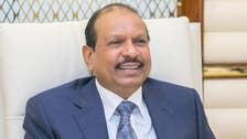 Indian who sailed in a boat to Dubai and built a multi-billion retail empire