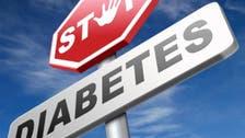 اس دورانیے کی ملازمت کرنے والی خواتین کو ذیابیطس کا خطرہ زیادہ درپیش