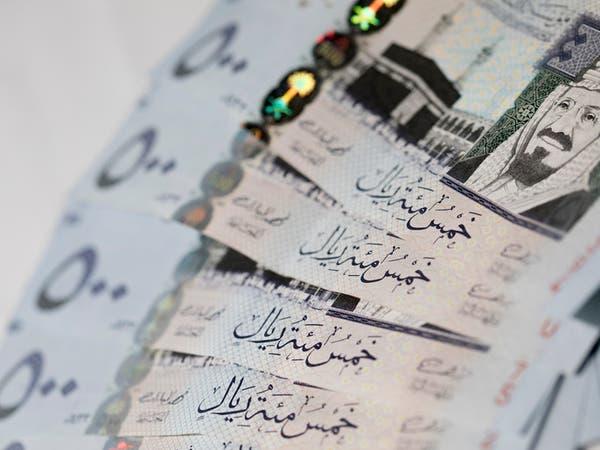 """""""المالية"""": السعودية تبيع صكوكاً محلية بـ4.78 مليار ريال"""