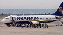 Ryanair strikes widen as German pilots vote for stoppages