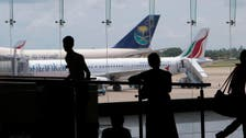 Kuwaiti couple banned from leaving Sri Lanka over airport assault