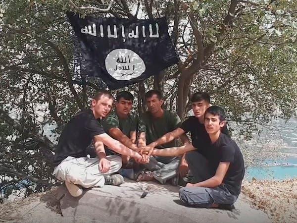 هل إيران متورطة بهجوم داعش على سياح في طاجيكستان؟
