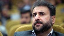 ایران کسی طور امریکا کے ساتھ جنگ نہیں کرے گا: ایرانی رکن پارلیمنٹ