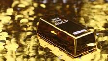 الطلب على الذهب الأدنى منذ 2009 بالنصف الأول