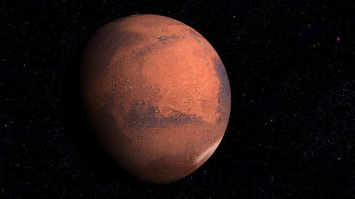 Mars-closest-Earth-what-time-see-Mars-opposition-1440976