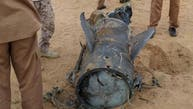 آغاز عملیات ویژه ائتلاف عربی برای نابودی توان موشکی بالستیک حوثیها در یمن