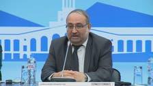 معارضة سوريا: الدستور الجديد خطوة لتقويض نظام الاستبداد
