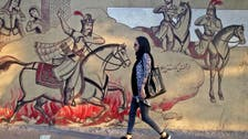 Iranian officials: Economy in freefall, the hunger revolution is coming