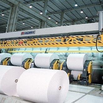 """تابعة لـ""""مبكو"""" تقترض 150 مليونا من صندوق التنمية الصناعية"""