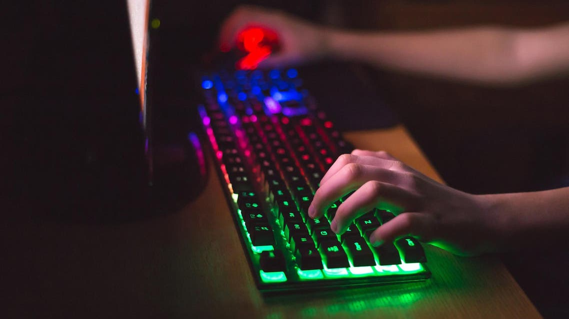 Following an inquest 11 years ago, ban on chatrooms was recommended but nothing was done. (Shutterstock)