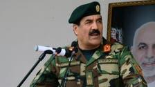 'دوستی کا دعوے دار' ایران  ہمارا دُشمن ہے: افغان فوجی عہدیدار