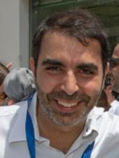Ariel Krok