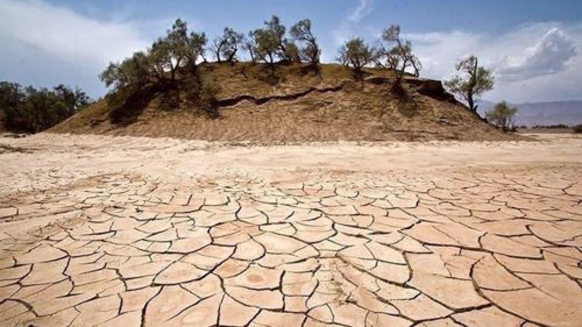 85 درصد منابع زیرزمینی آب ایران از دست رفته است
