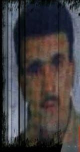 حسين أحمد البرقاعي