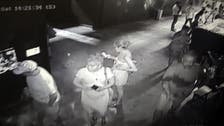Police find shark stolen from Texas aquarium in stroller