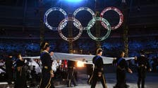 Tokyo governor criticizes suggestion that London could host 2020 Olympics