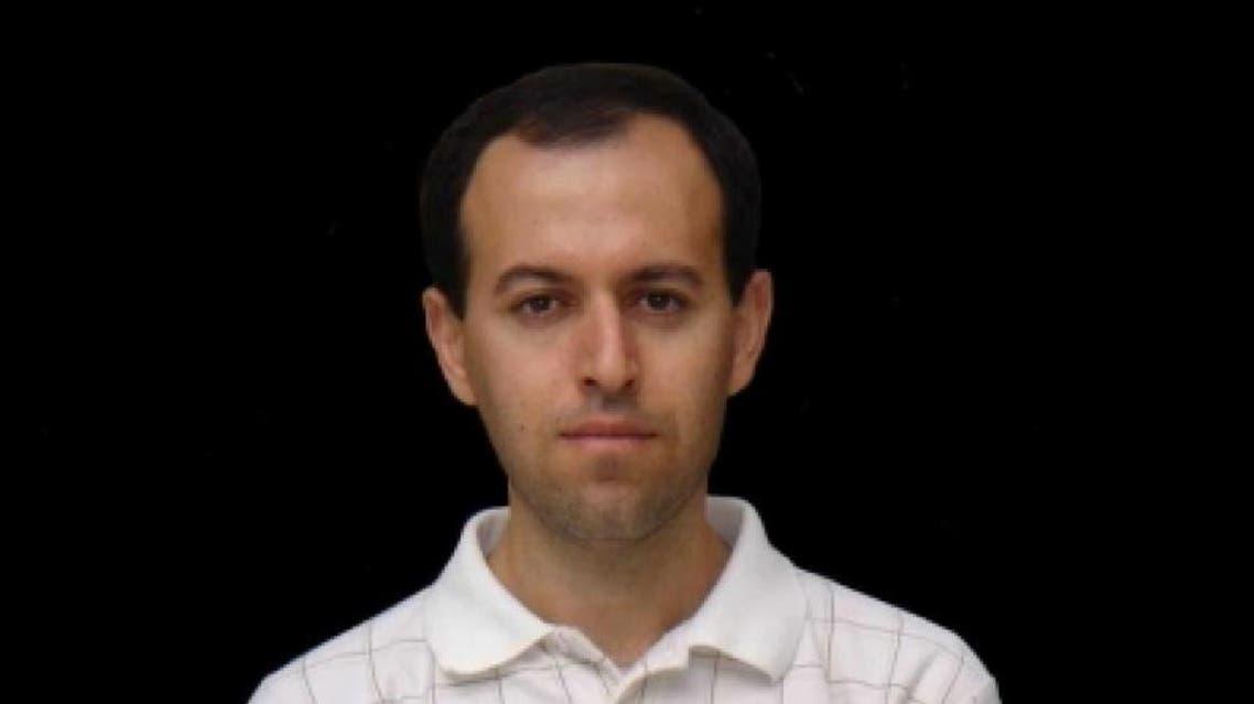 کرد ایرانی